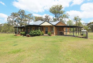 357C Standen Drive, Lower Belford, NSW 2335