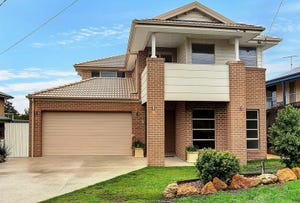 15 Cameo Court, Clifton Springs, Vic 3222