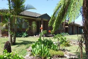 25 South Street, Ulladulla, NSW 2539