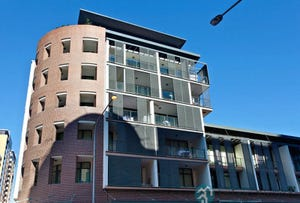 30/39 Cowper Street, Parramatta, NSW 2150