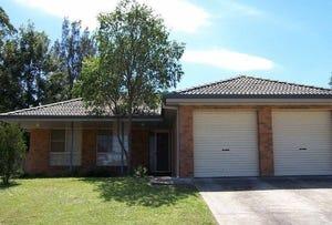 21 Redman Road, Medowie, NSW 2318