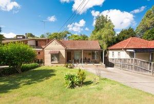 42 Carina Road, Oyster Bay, NSW 2225