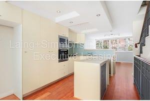 2/33A Hopewell Street, Paddington, NSW 2021