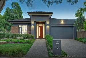 174 Kilby Road, Kew East, Vic 3102