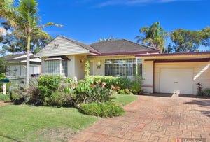 11 Darius Avenue, North Narrabeen, NSW 2101
