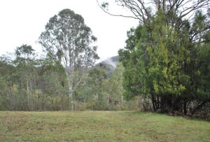 Lot 6 Howmans Lane, Harrietville, Vic 3741