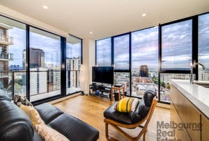 1414/8 Daly Street, South Yarra, Vic 3141
