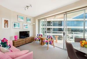 1705/77 Berry Street, North Sydney, NSW 2060