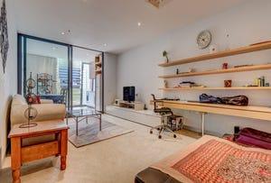 1005/555 Flinders Street, Melbourne, Vic 3000
