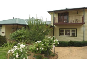 419 Day Street, West Albury, NSW 2640