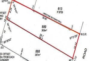 3 Urawa Road, Duncraig, WA 6023
