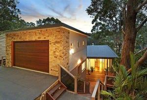 23 Francis Road, North Avoca, NSW 2260