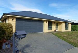 8 Katelyn Drive, Wynyard, Tas 7325