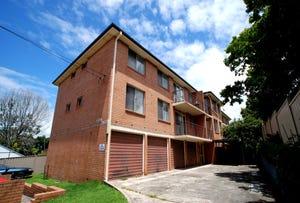 18/142 Gladstone Avenue, Coniston, NSW 2500