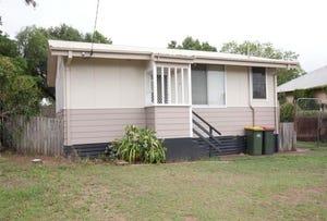 68 Buchan Avenue, Singleton, NSW 2330