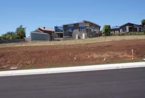 Lot 79 Henslowes Road, Ulverstone, Tas 7315