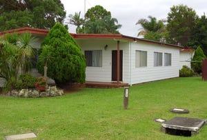 15 Beachway Avenue, Berrara, NSW 2540
