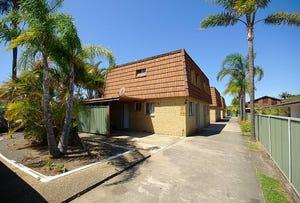 4/9 Vincent Street, Coffs Harbour, NSW 2450