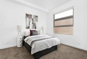 8/187 Geelong Road, Yarraville, Vic 3013