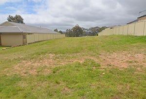 Lot 378 Sidey Place, Wallerawang, NSW 2845