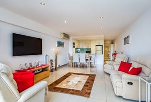 16/83 MARINE PDE, Redcliffe, Qld 4020