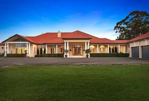 60 Annangrove Road, Kenthurst, NSW 2156