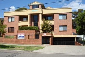 23/170-176 Greenacre Rd, Bankstown, NSW 2200