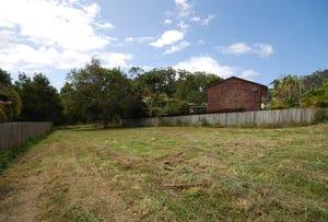 Lot,15 Piggabeen Road, Tweed Heads West, NSW 2485