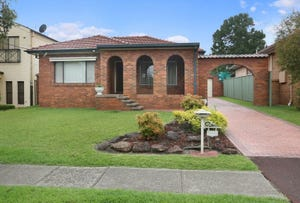 66 Bent Street, Chester Hill, NSW 2162