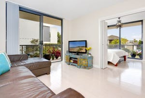 1/96 Ocean Street, Narrabeen, NSW 2101