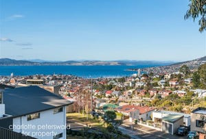 1 Tennyson Court, West Hobart, Tas 7000