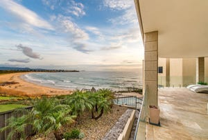 6/2 Surf Road, Shellharbour, NSW 2529