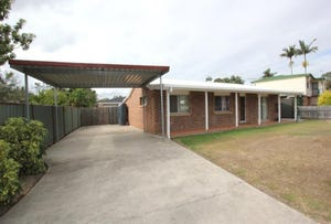 9 Eastbourne Rd, Bethania, Qld 4205