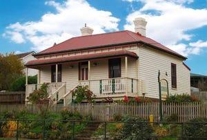 125 Emu Bay Road, Deloraine, Tas 7304