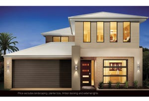 Lot 719 New Road, Pimpama, Qld 4209