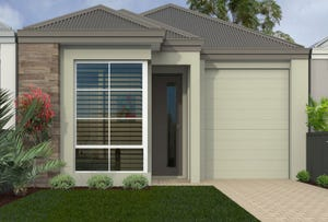 Lot 5033 Stithians Avenue, Aveley, WA 6069