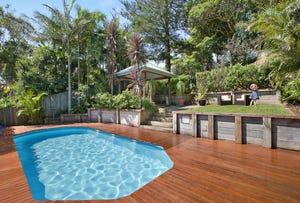 133 Whale Beach Road, Avalon Beach, NSW 2107