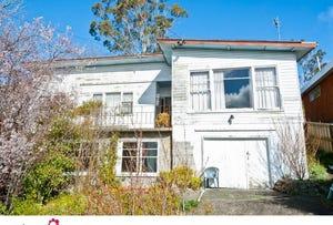 36 Rosehill Crescent, Lenah Valley, Tas 7008