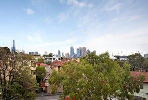 12/2A Dobson Street, South Yarra, Vic 3141