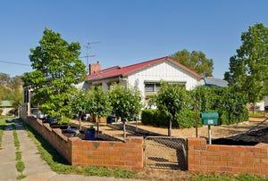 31 Richards Road, Castlemaine, Vic 3450