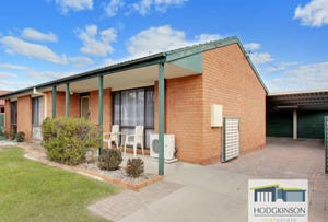 7 Prichard Circuit, Richardson, ACT 2905