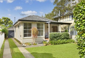 16 Bardoo Avenue, North Balgowlah, NSW 2093