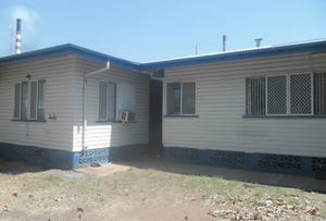 19 Brigalow Street, Mount Isa, Qld 4825