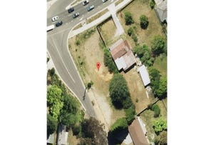 328 Great Western Highway, Lawson, NSW 2783