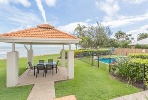 3/38 Beach Road, Dolphin Heads, Qld 4740