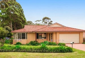 1/1 Denning Place, Port Macquarie, NSW 2444