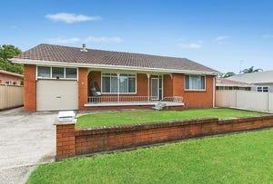 14 Terania Street, Russell Vale, NSW 2517