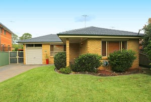 50 Denman Road, Georges Hall, NSW 2198