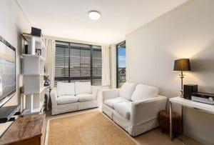 408/88 Vista Street, Mosman, NSW 2088