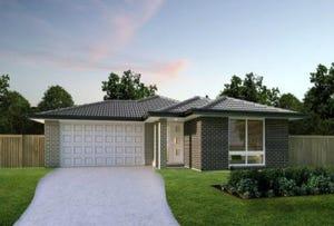 Lot 36 Oakwood Drive, Ballina, NSW 2478